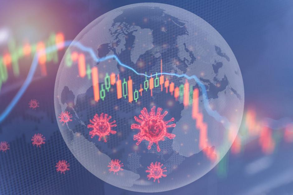 BIEC: druga fala pandemii i lockdown mogą negatywnie wpłynąć na rynek pracy