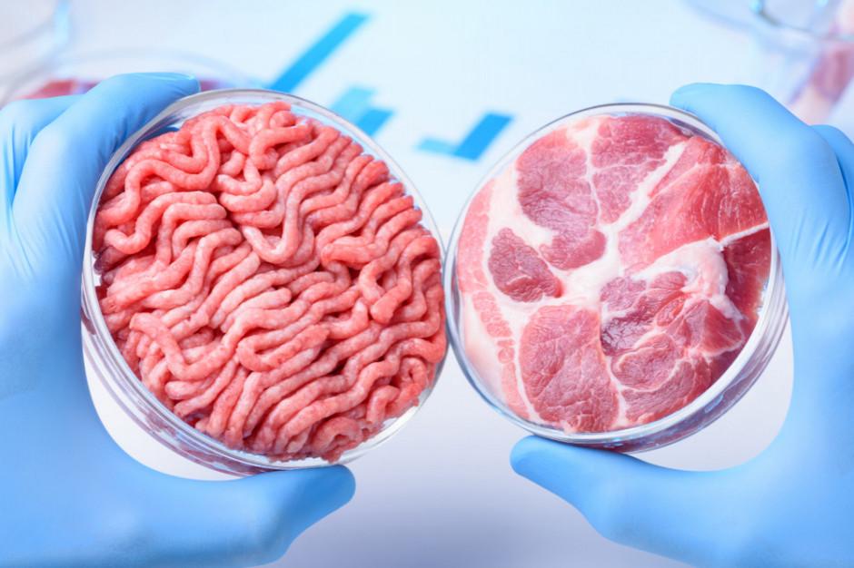Singapur dopuścił do sprzedaży mięso wyhodowane w laboratorium