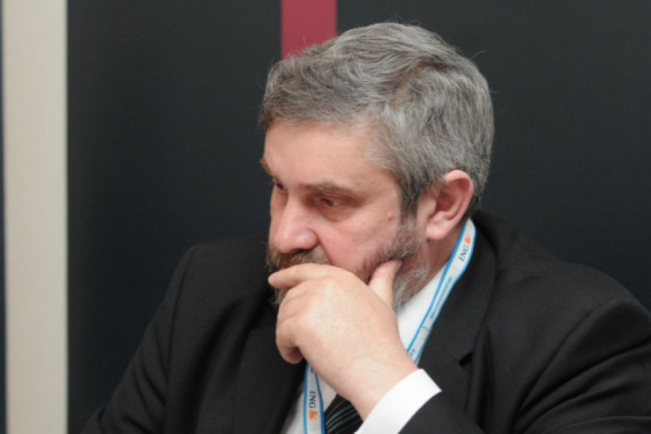 Ardanowski: nie ustąpię ws.