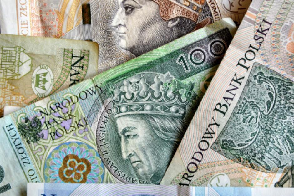 KRD: W Sylwestra przedawnią się faktury warte nawet kilkaset milionów zł