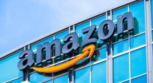 Amazon odpowiada pracownikom oburzonym na wysokość grudniowego dodatku