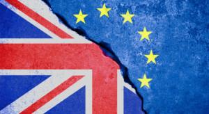 UE nadal negocjuje umowę handlową z Wielką Brytanią