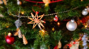 W Szczecinie rozpoczął się wirtualny Jarmark Bożonarodzeniowy