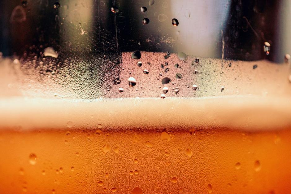 Przedłużenie zwolnienia z akcyzy dla zniszczonego, przeterminowanego piwa