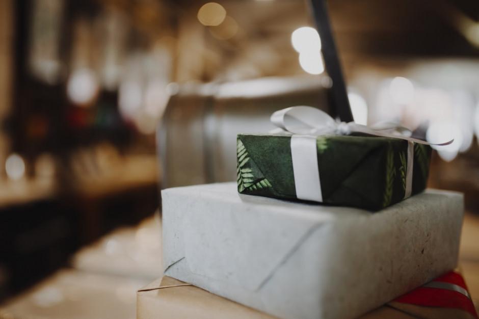 Deloitte: W tym roku na wydatki świąteczne zamierzamy przeznaczyć średnio 1 318 zł