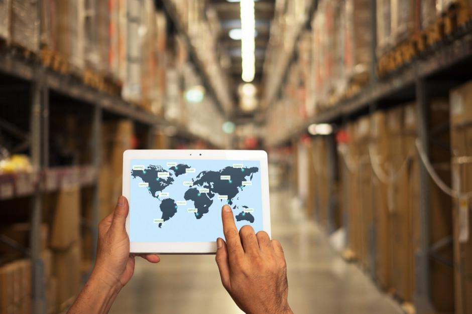 Komisja Europejska uruchomiła portal wspierający firmy w handlu międzynarodowym