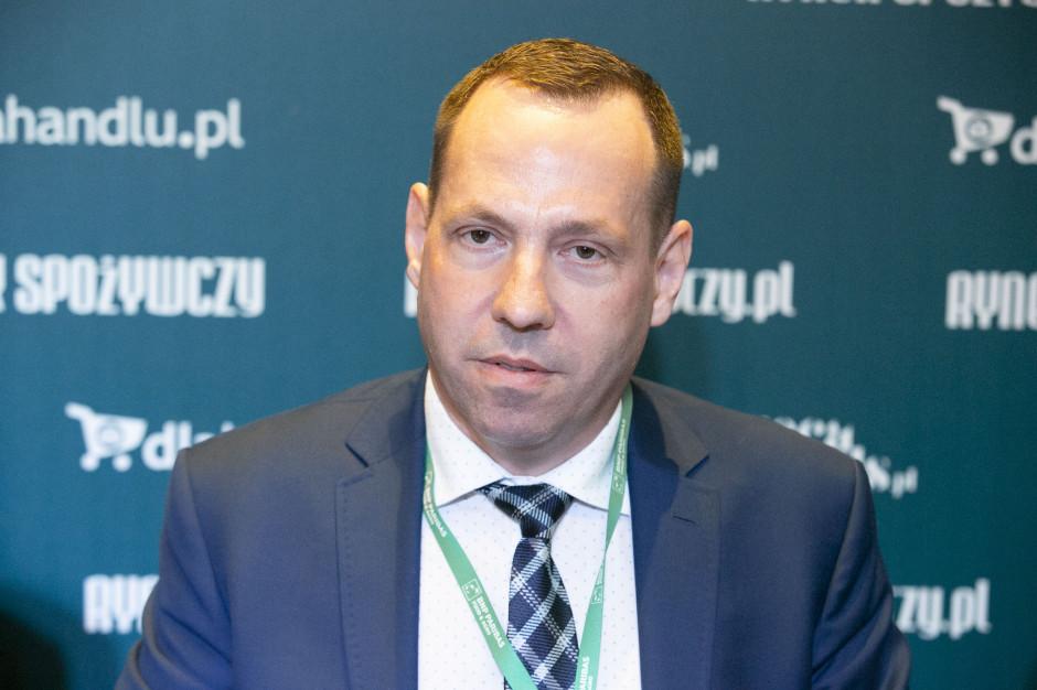 OSM Włoszczowa uzyskała rządowe wsparcie wysokości 3,5 mln złotych