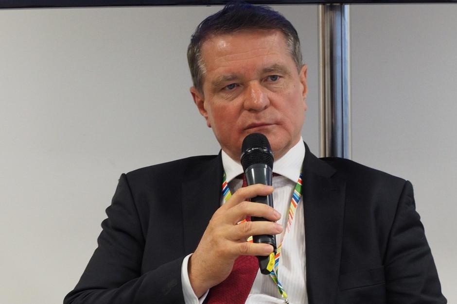Wojciechowski: Wymuszanie przez rolników rezygnacji z importu tańszego mięsa nie jest uzasadnione