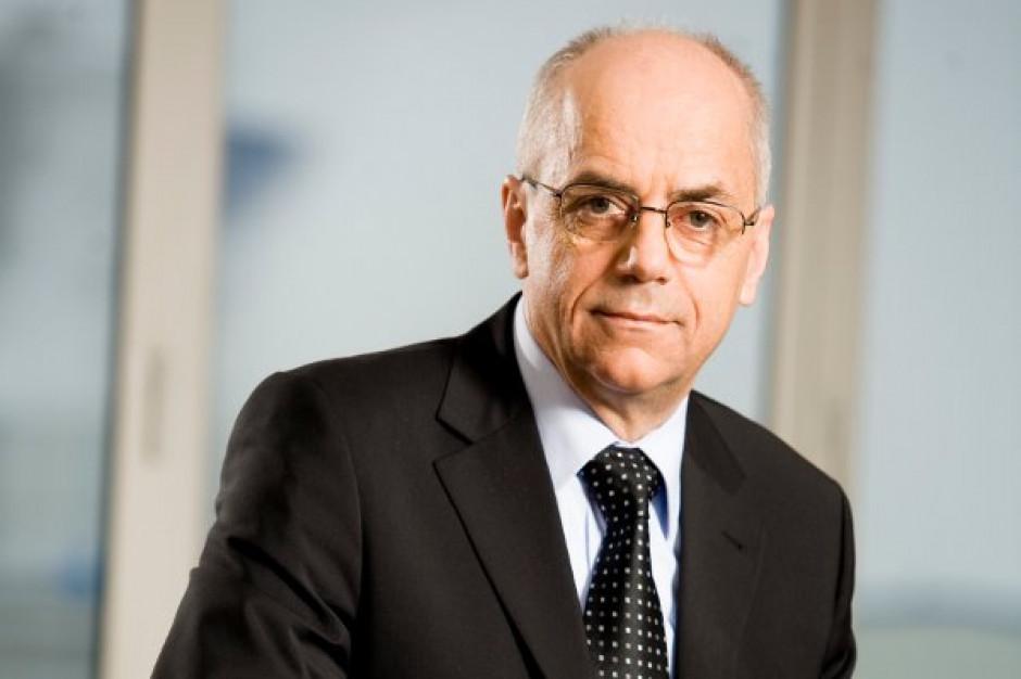 OSM Piątnica rezygnuje z przejęcia Bielmleku