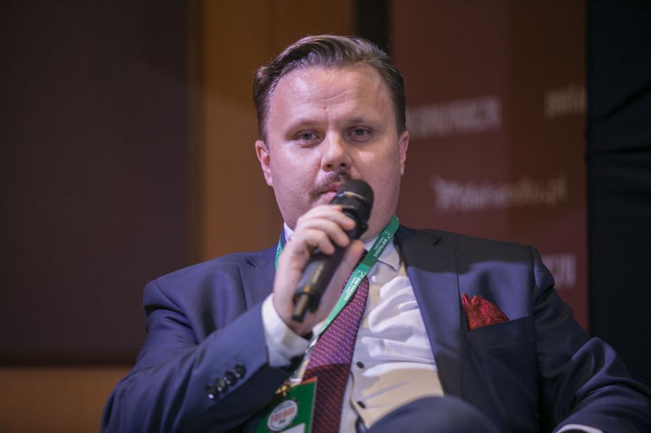 Atlanta Poland ogłosiła decyzję w sprawie dywidendy za rok obrotowy 2019/20