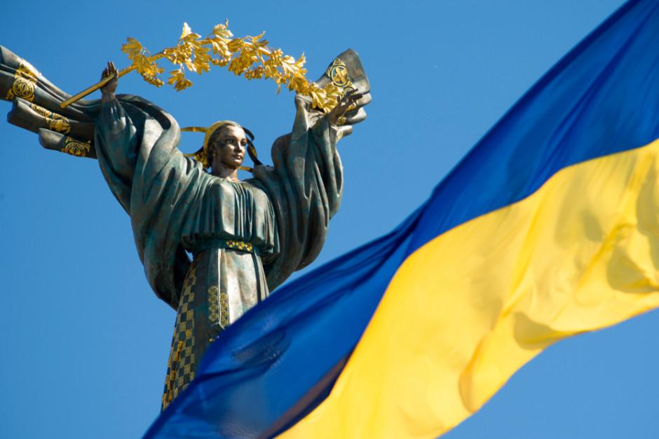 Grypa ptaków może osłabić eksport drobiu z Ukrainy
