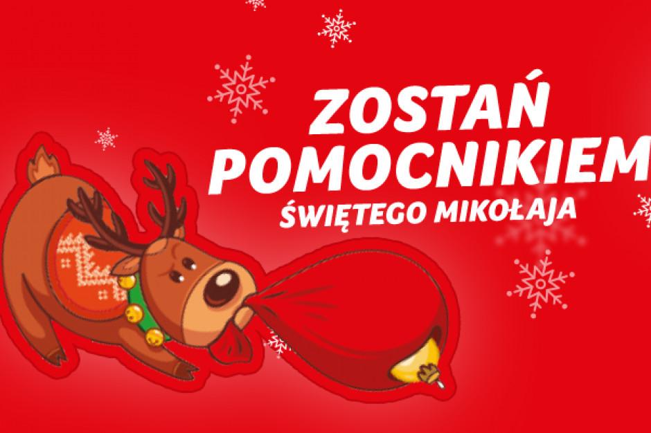 """Wawel i Fundacja """"Wawel z Rodziną"""" podsumowują akcję """"Zostań Pomocnikiem Świętego Mikołaja"""""""