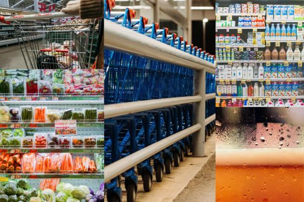 5 najważniejszych wydarzeń branży rolno-spożywczo-handlowej w IV kwartale 2020 r.