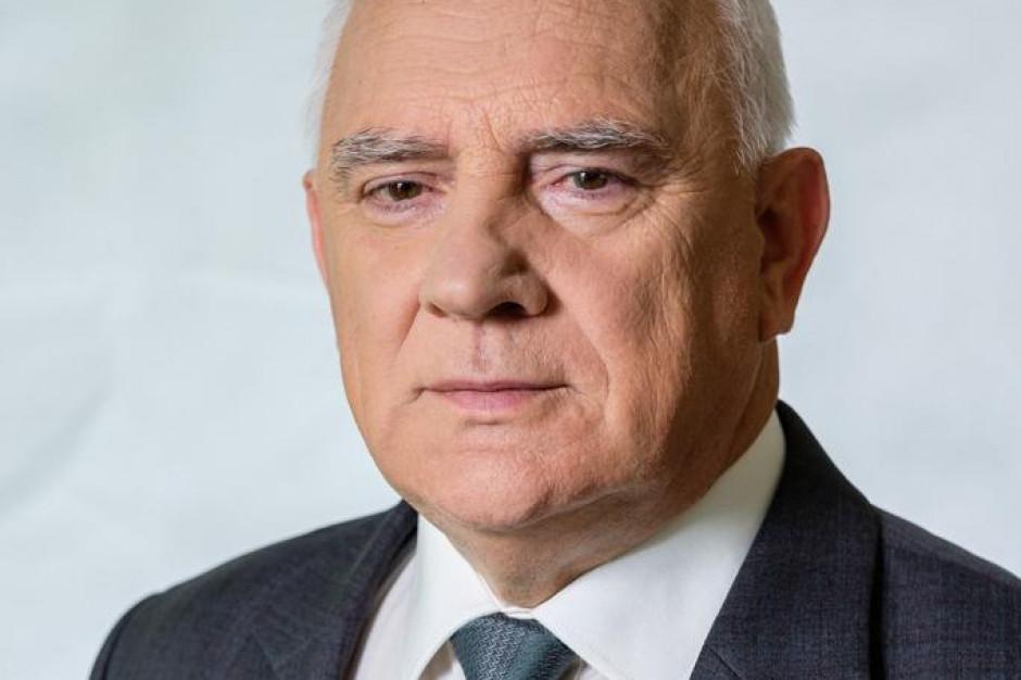 Rekordowe przychody SM Mlekpol - firma zanotowała wzrost o 6 proc.