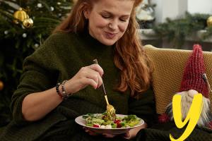 Zdjęcie numer 2 - galeria: Nice To Fit You: Więcej niż catering dietetyczny. To nie tylko dieta, ale styl życia