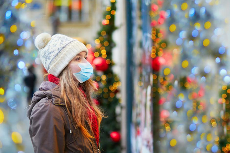 Jakie produkty spożywcze Polacy kupią na Święta? (badanie)
