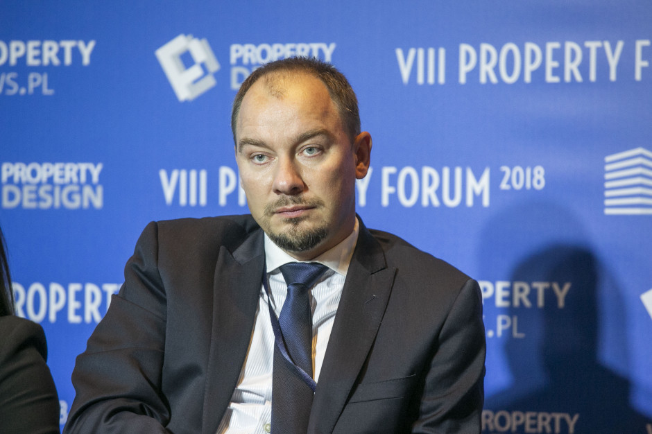 PRCH: Polacy chętnie skorzystali z dodatkowej niedzieli handlowej w grudniu