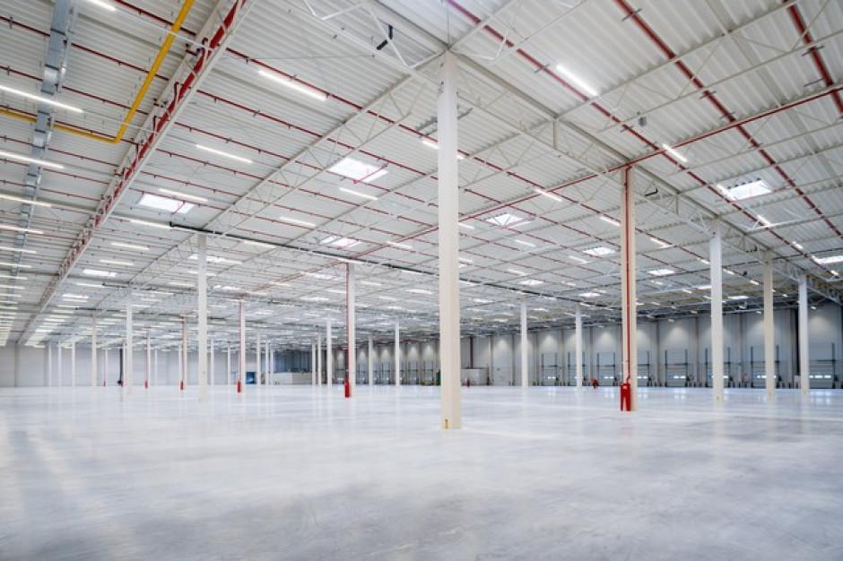 Panattoni wynajęło blisko 16 000 m kw. w Panattoni Park Poznań IV firmie Arvato Supply Chain Solutions