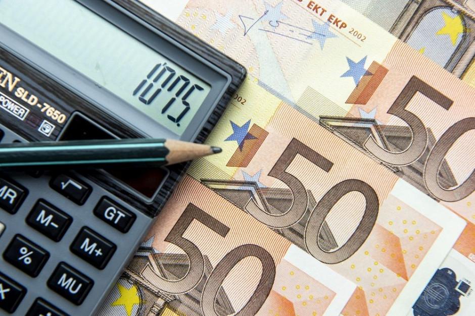 Młode firmy szukają ratunku w unijnych dotacjach. Ponad 60% jest nimi zainteresowana (badanie)