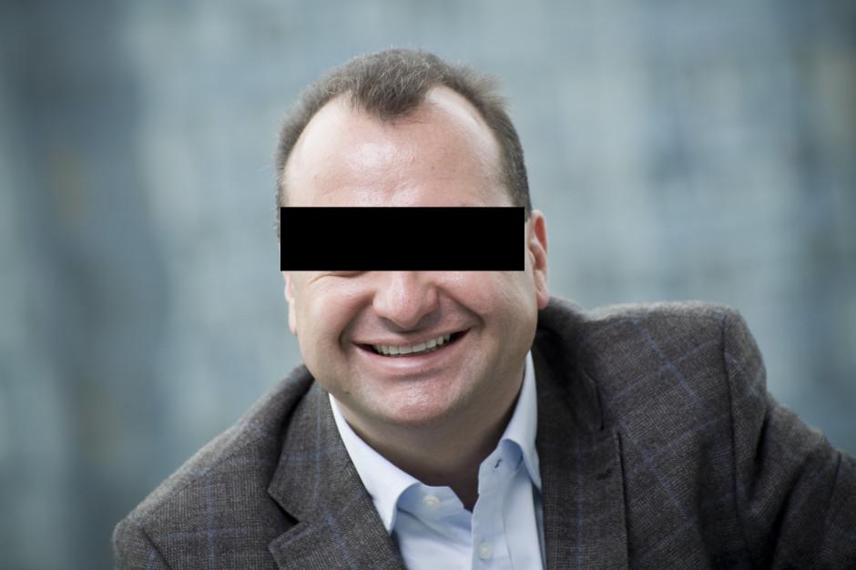 Jest wniosek o ekstradycję Henryka K. do Polski