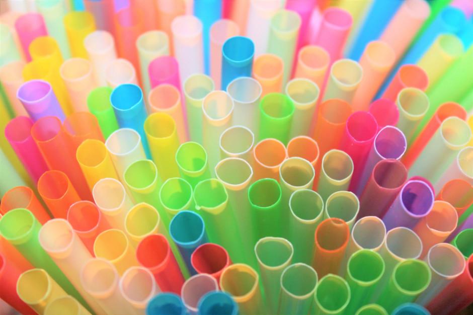 Meksyk zakazuje używania jednorazowych przedmiotów z plastiku