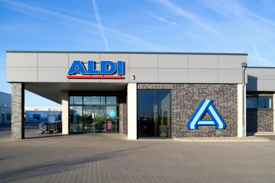 Spadkobiercy walczą o wpływy w Aldi Nord
