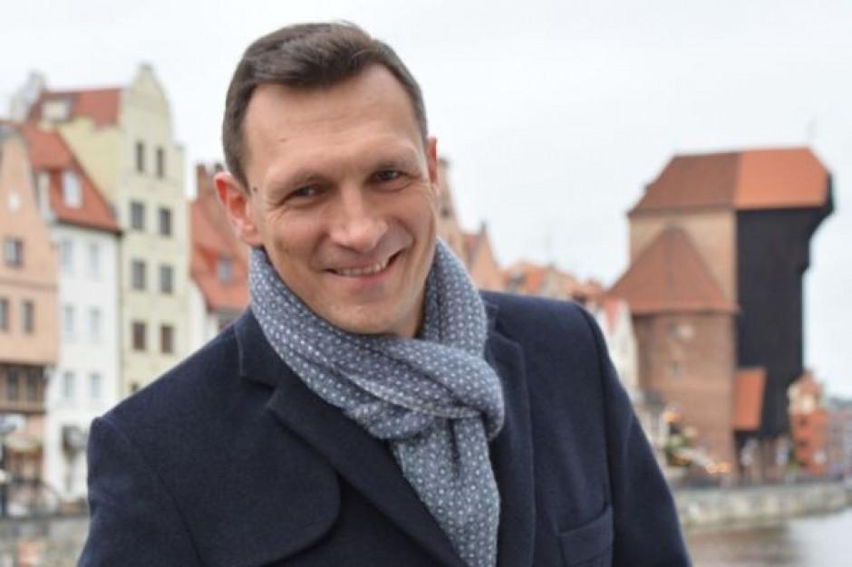 Prezes ZPC Bałtyk: w branży słodyczy sytuacja nie jest tragiczna i jest szansa odrobić straty