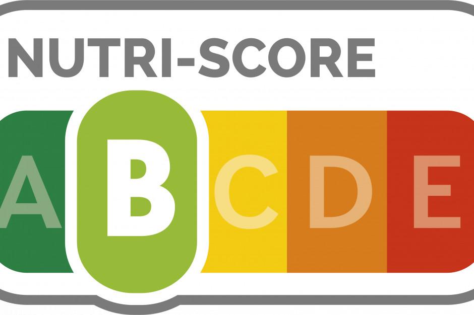 Nutri-Score od A do E, czyli pięć faktów, które warto znać