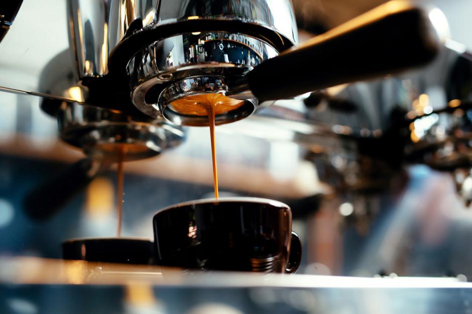 Naukowcy: Picie kawy zmniejsza ryzyko raka prostaty