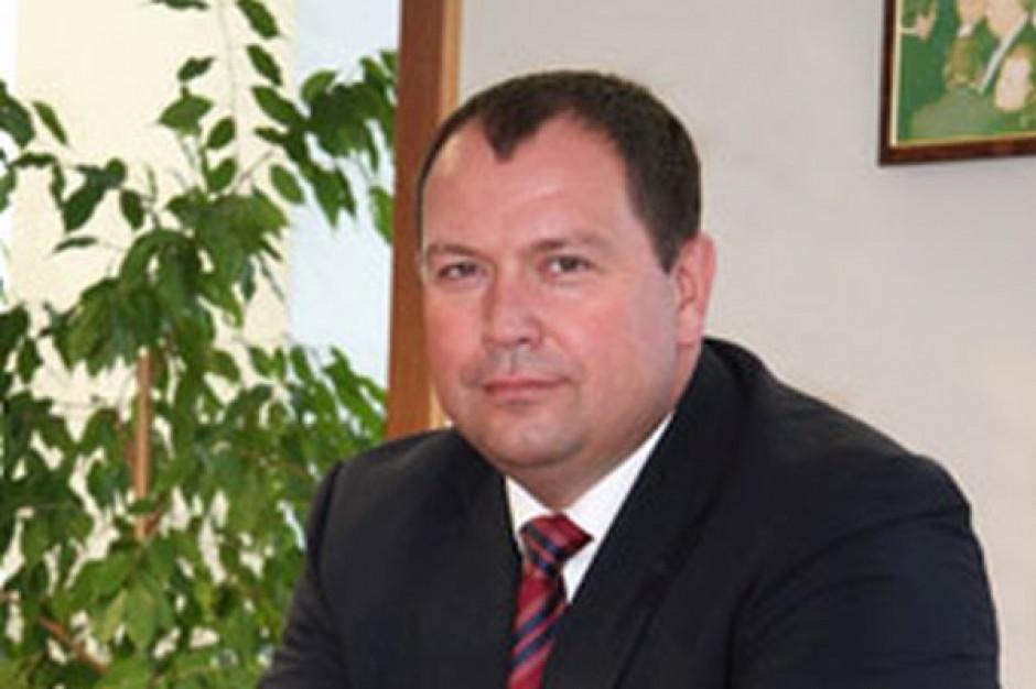 Prezes KSG Agro: rolnicy z Ukrainy czekają na otwarcie rynku chińskiego