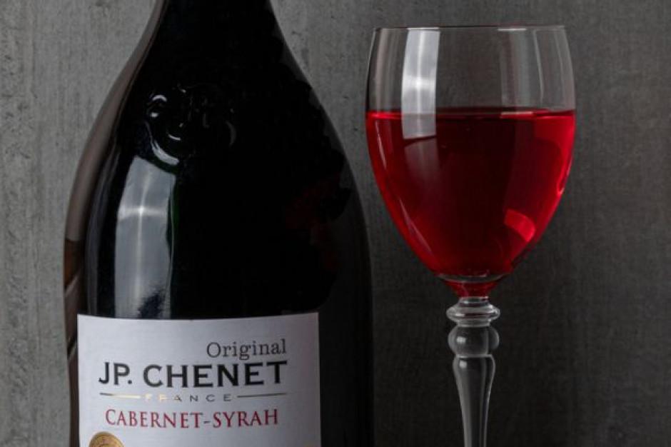 Platinum Wines zaczyna współpracę z największą na świecie francuską marką wina, chce potroić jej sprzedaż