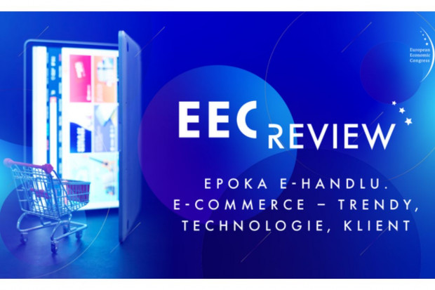 Raport EEC Review
