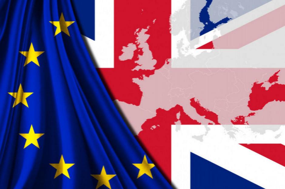 Będą unijne paszporty dla osób zaszczepionych przeciw COVID-19?