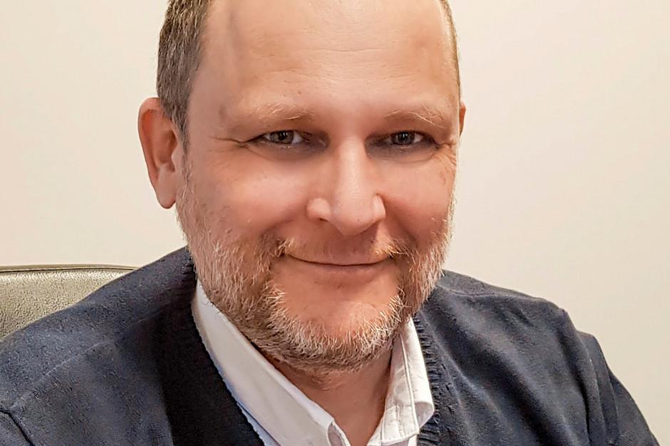 Tomasz Syller, Wasz Sklep Spar: W 2021 roku chcemy rozwinąć segment mniejszych sklepów