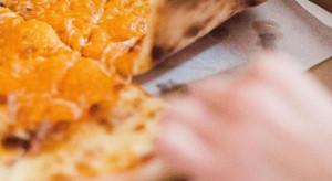 Mr.Pancake i Pizza Boyz ze wzrostem sprzedaży