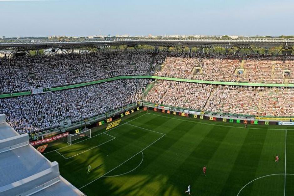 PepsiCo i Legia Warszawa przedłużają umowę strategicznego partnerstwa