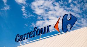 Bez zwolnień grupowych w Carrefour Polska, ale więcej obowiązków za mniejsze pieniądze?