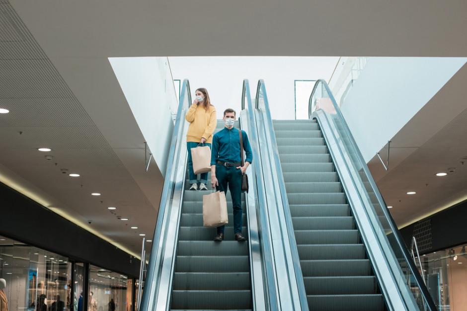 Branża centrów handlowych rozważa podjęcie kroków prawnych wobec Skarbu Państwa