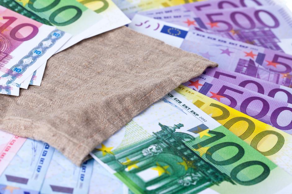 Rekordowy udział w polskiej gospodarce firm z kapitałem zagranicznym