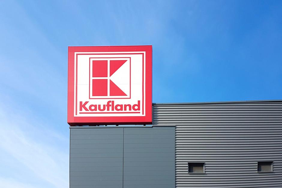 Kaufland w 2020 roku: 12 nowych sklepów, modernizacje, rozwój e-handlu