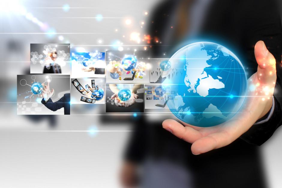 Ponad 65 proc. przedsiębiorców uważa, że pandemia trwale zmieni działalność firm (badanie)