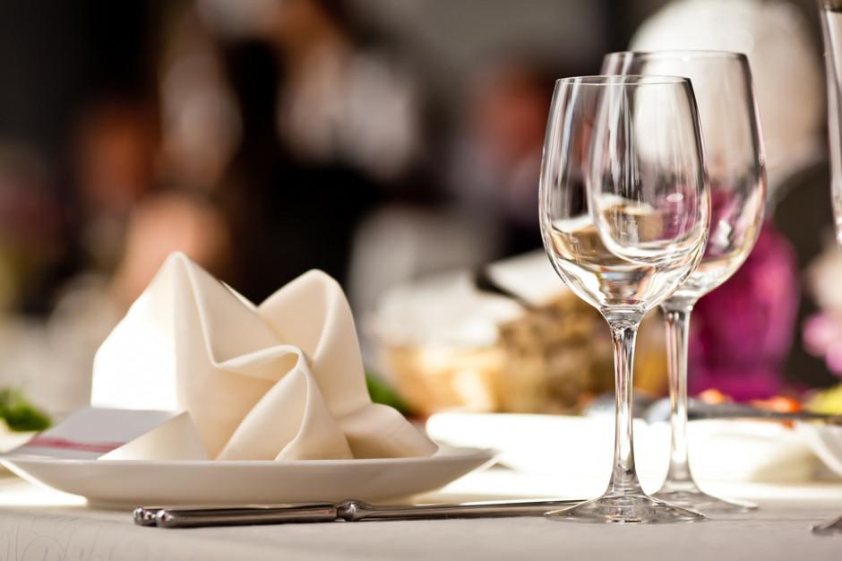 Zakopane: Mimo zakazów otworzyła się największa na Krupówkach restauracja
