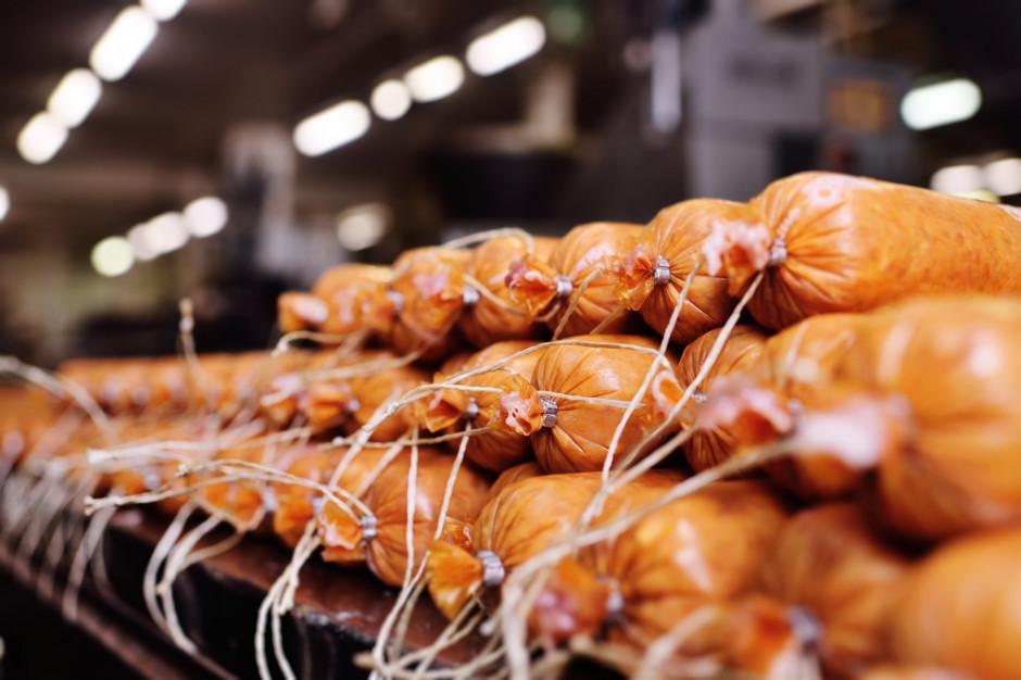 Jaki będzie 2021 rok dla branży mięsnej? (analiza)