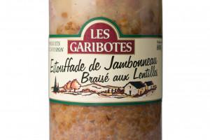 Zdjęcie numer 1 - galeria: Société Progré: Producent regionalnych wyrobów z mięsa rozwija produkcję z Ishida
