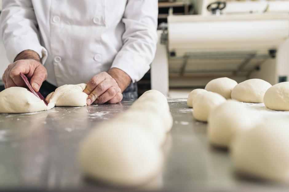 Producent pieczywa dla sieci handlowych rozbudowuje piekarnię w Nowej Soli