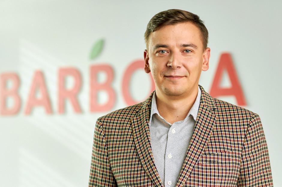 Barbora weszła do Polski. Otwiera e-sklep spożywczy w Warszawie