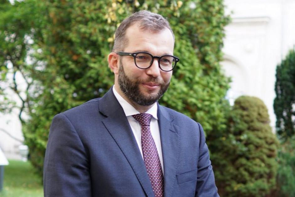 Puda: Polska zaniepokojona przepisami dotyczącymi sprzedaży żywności w Czechach