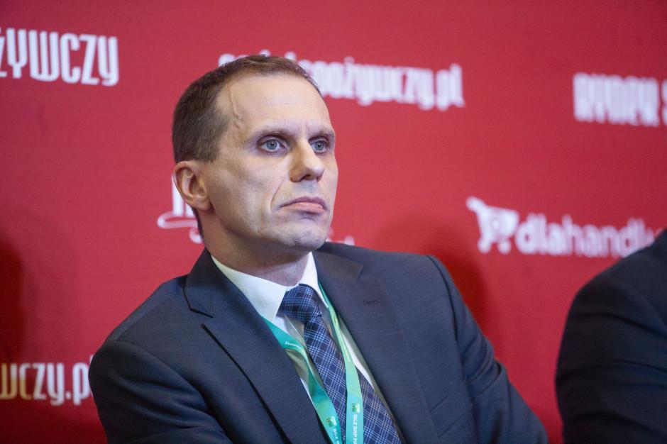 Dyrektor KIPDiP: Polskiemu drobiarstwu brakuje elastyczności