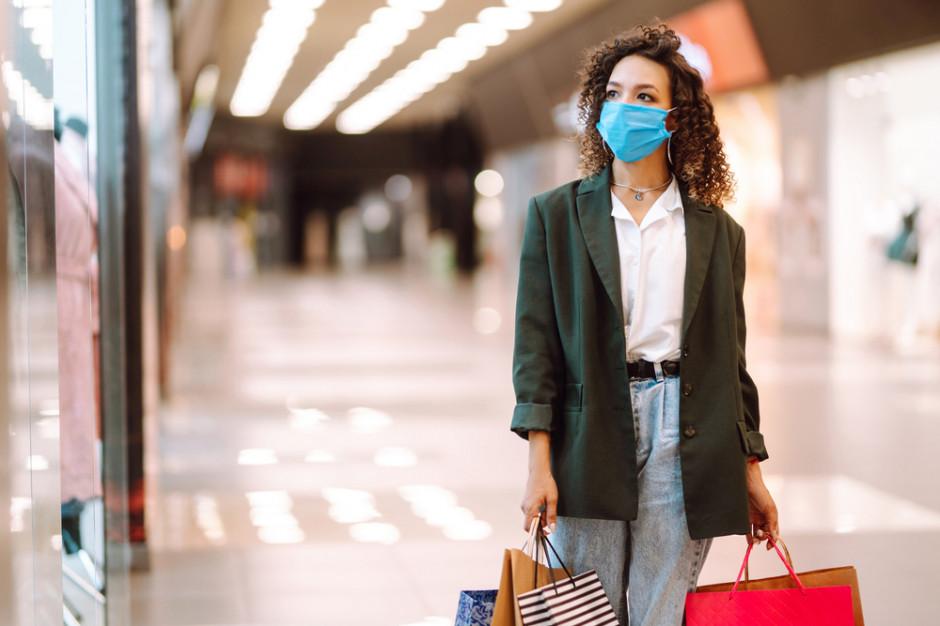 PRCH apeluje do konsumentów o odpowiedzialne zachowanie podczas zakupów