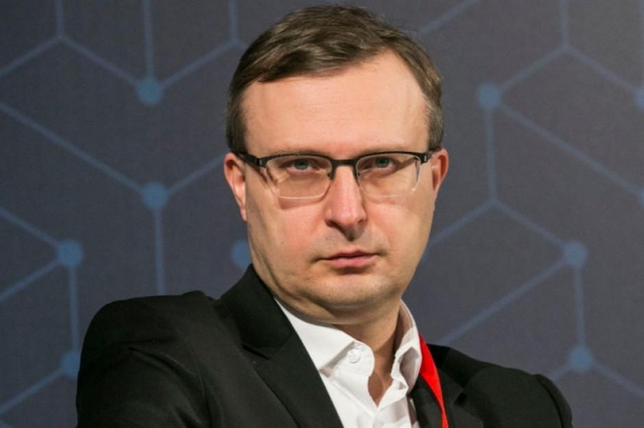 Borys, PFR: polska w piątce krajów UE, które najłagodniej przeszły kryzys pandemiczny